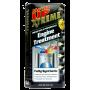 Motorup Xtreme Motorenbehandlung