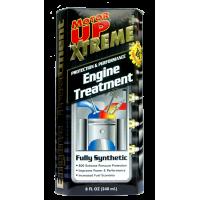 MOTORUP Xtreme Tratamiento Aceite Motor