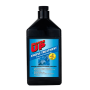 Motorup Original Engine Treatment