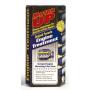 Original 420 Tratamiento Multifuncional Aceite Motor