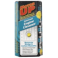 MOTORUP Engine Cleaner