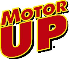 Motorup